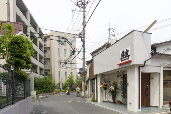 レストラン鎌倉-1605012