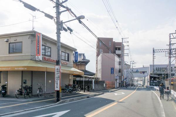光善寺サイクル-1701036