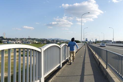 枚方大橋-15101449