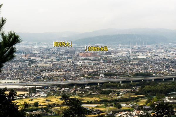 景色-1610262