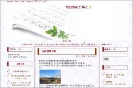 20110224yamada2
