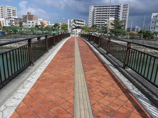 udunyama-tour-143
