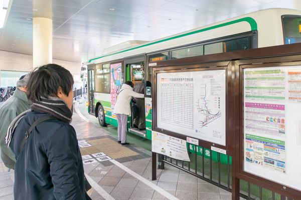 20171214バス-12