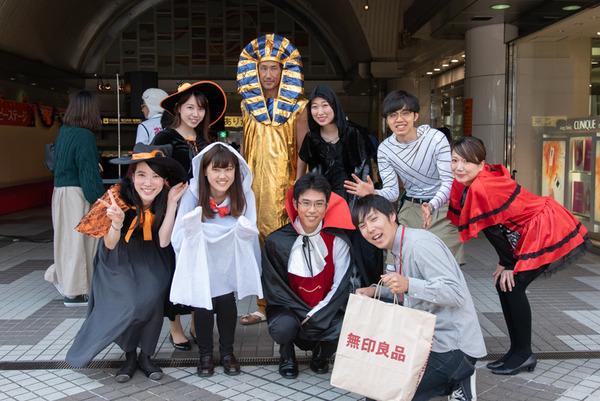 京阪百貨店-199
