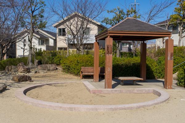 風見の丘公園-2003036