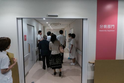 市立ひらかた病院2-14090689