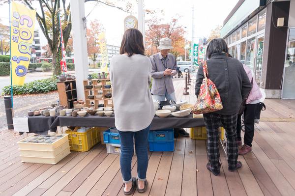 100円商店街-39