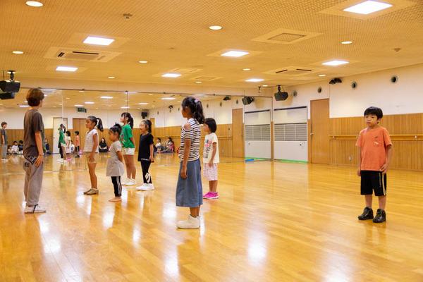 dance-1807282