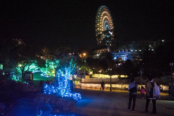 京阪コラボ_ひらパー光の遊園地_GH5小-27