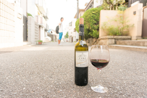 光善寺ワイン後編-154