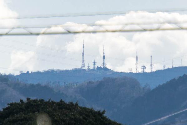 生駒山上遊園地2-1801022