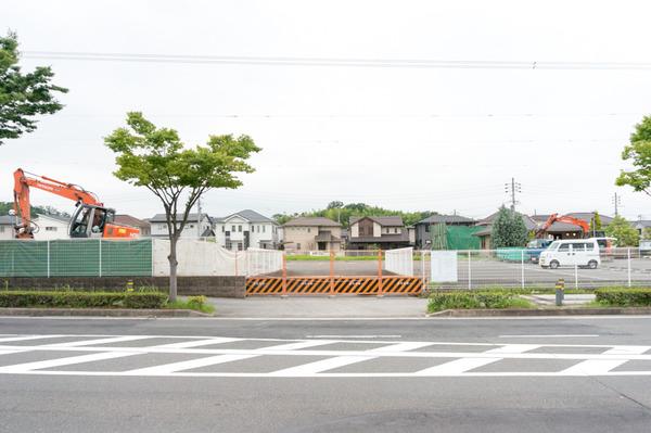 20170725松井山手西-4