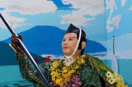 121029菊フェスティバル2012_12