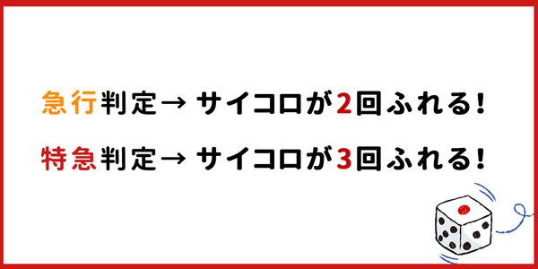 tokkyu 2のコピー