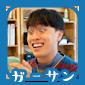 ac080716
