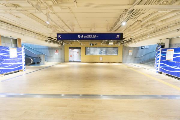 20181128_枚方市駅リニューアル_小-3