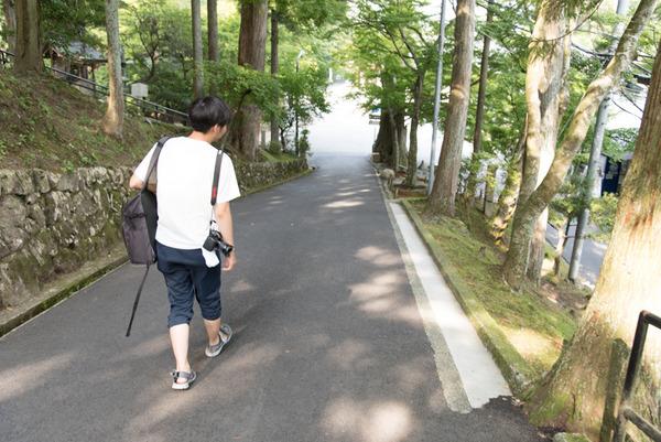 比叡山-720