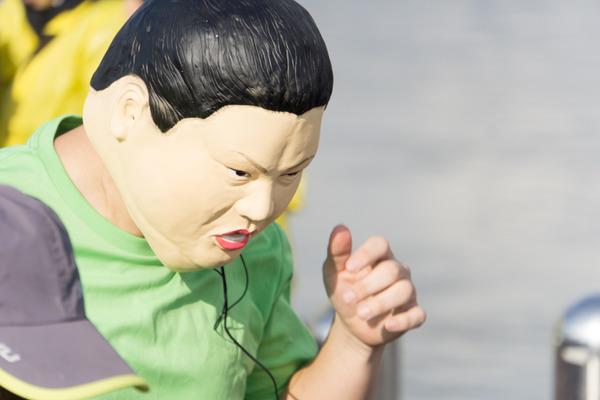 寛平マラソン2016-16021412