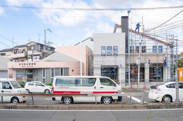 前田組-1811153