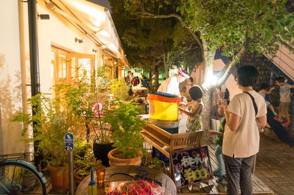 20160826コシニール夏祭り-40