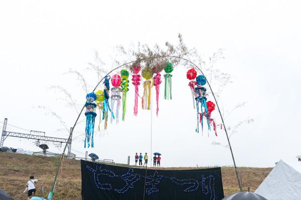 20150704七夕祭り-38