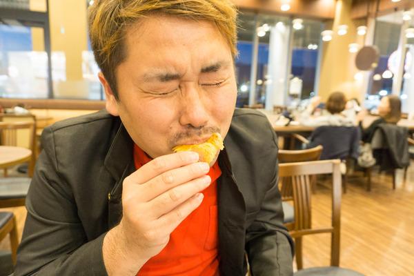 ニトリモール枚方 レストラン-51