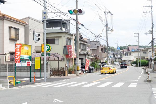 三井のリパーク-1607045