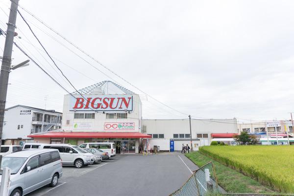 東倉治-16