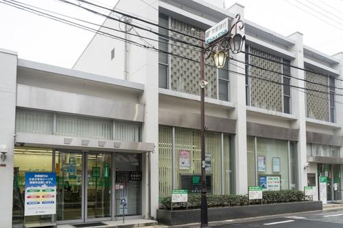 京都銀行-15040607