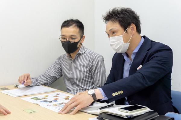 20200717京阪百貨店(小)-35