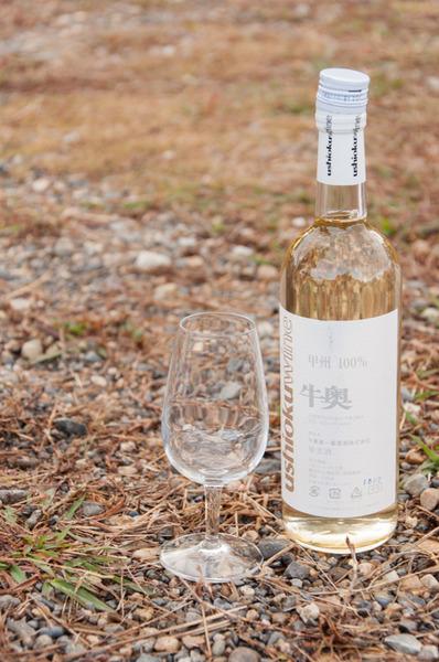 宮之阪ワイン-100