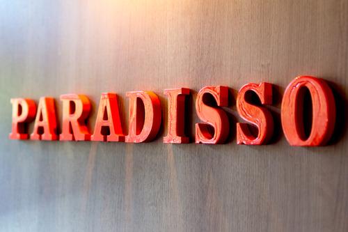 DessertPARADISSO-44