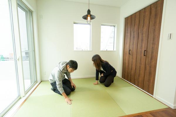 エヌケイ興産-80