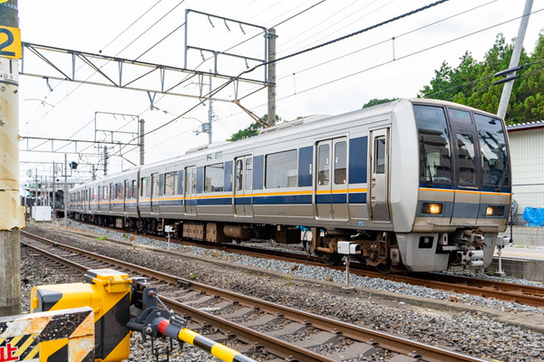 鉄道-2009181