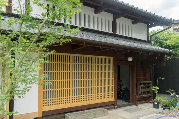 ひらかた京町家-1705178