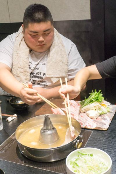 松阪豚-18100530