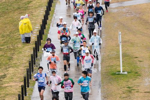 寛平マラソン-15030105