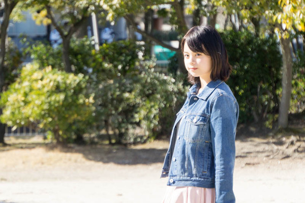 優姫-17022713
