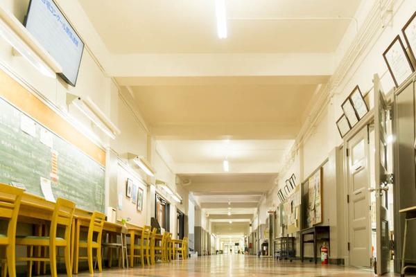 香里ヌヴェール学院-17062324