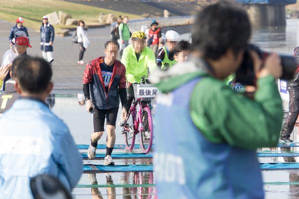 寛平マラソン2016-16021414