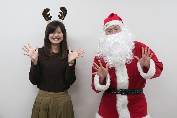 20181224_お祭り委員会_小-26