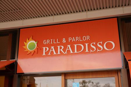 PARADISSO140131-7