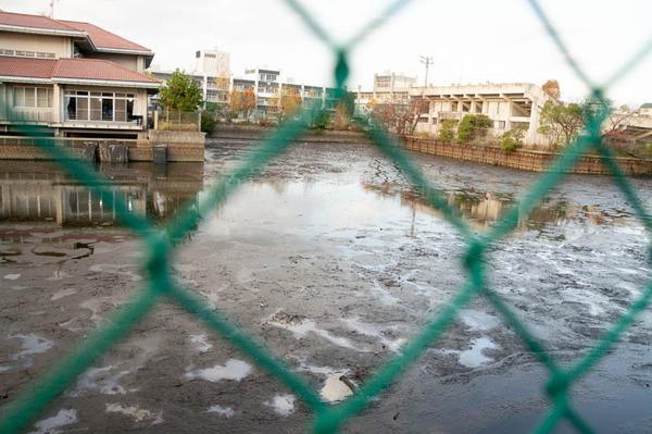 あとの池水-1811292-2