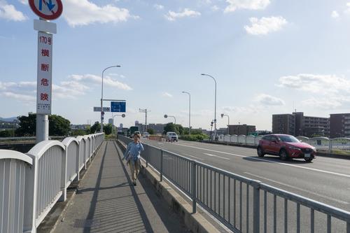 枚方大橋-15101409