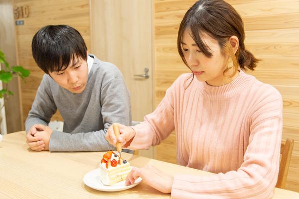 20190318_京阪百貨店_標準小-294
