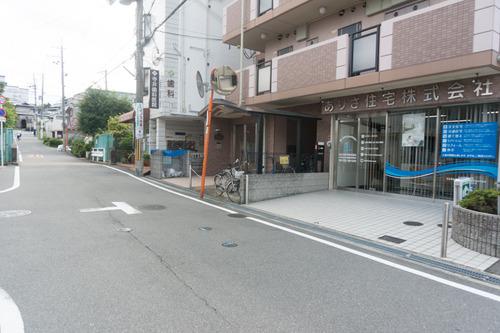 arisa-jyuutaku-1-7