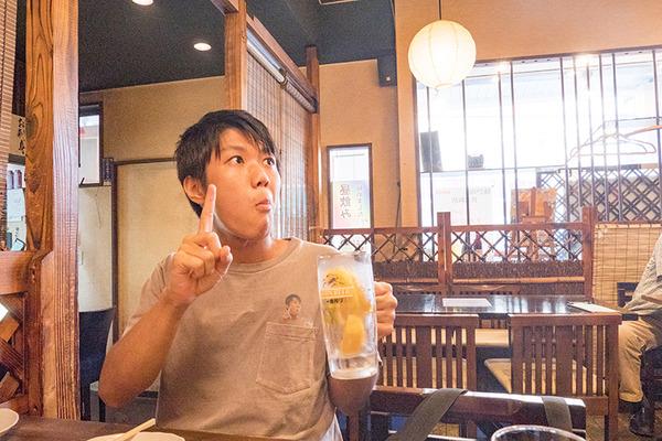 20180815_エル宮之阪_gh5-177_800