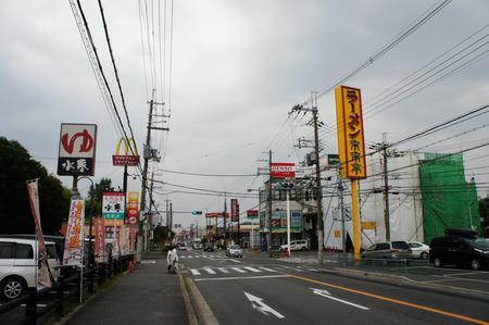ソフトバンク東香里20120608123530