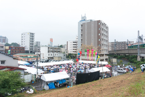 20150704七夕祭り-40