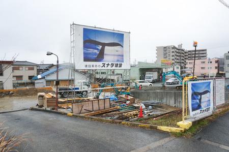 枚方上島シティホール-5